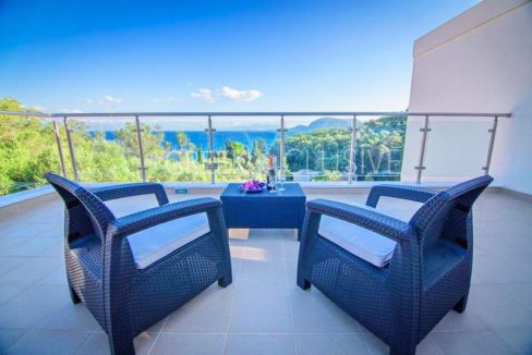 Corfu Property , Corfu Villa for sale 5