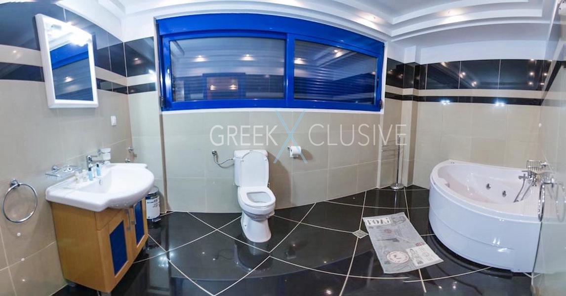 Corfu Property , Corfu Villa for sale 6