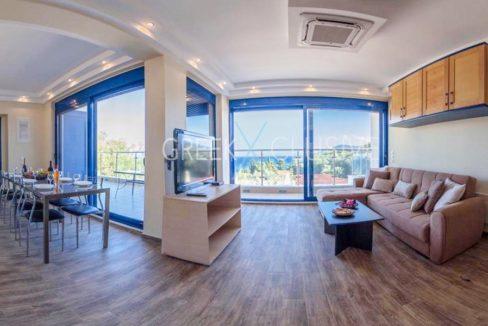 Corfu Property , Corfu Villa for sale 7