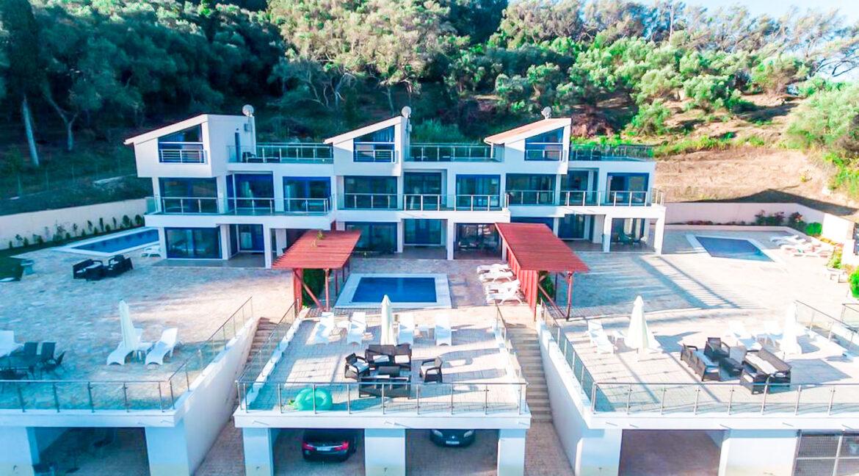 Corfu Property , Corfu Villa for sale, Corfu Real Estate