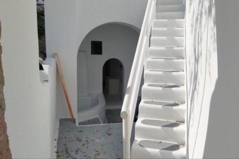 House for sale in Santorini , Akrotiri, Buy Property in Santorini 1