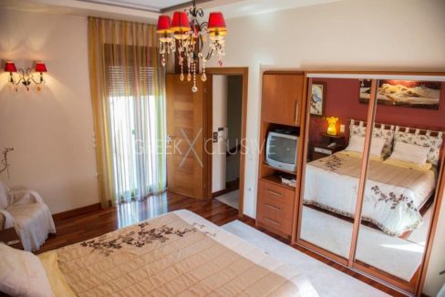 House in the city Center of Lefkada Greece for sale, Property in Lefkada, Buy House in Lefkada 10