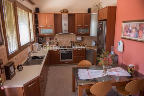 House in the city Center of Lefkada Greece for sale, Property in Lefkada, Buy House in Lefkada 13
