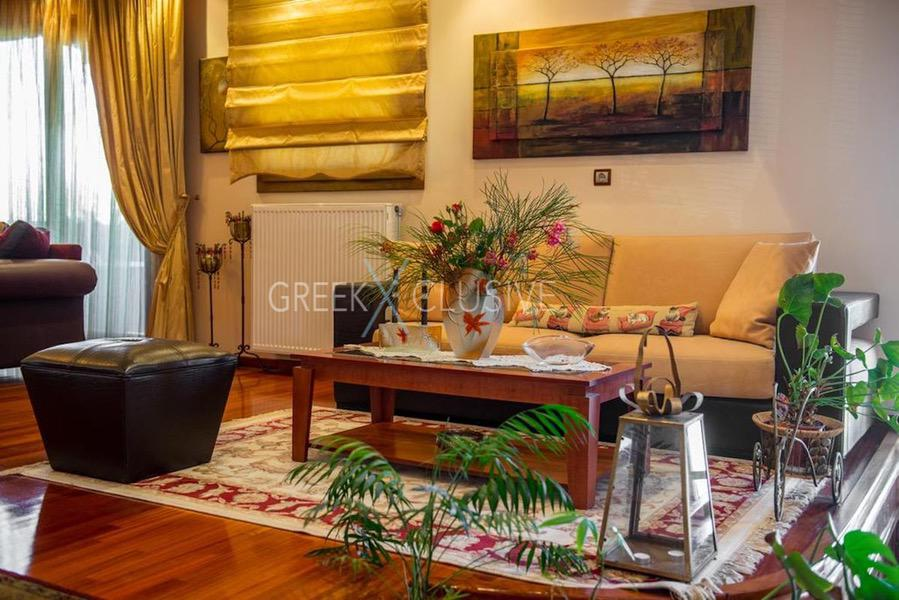 House in the city Center of Lefkada Greece for sale, Property in Lefkada, Buy House in Lefkada 16