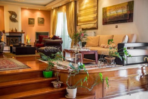 House in the city Center of Lefkada Greece for sale, Property in Lefkada, Buy House in Lefkada 18