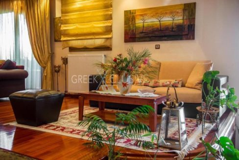 House in the city Center of Lefkada Greece for sale, Property in Lefkada, Buy House in Lefkada 19