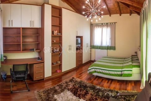 House in the city Center of Lefkada Greece for sale, Property in Lefkada, Buy House in Lefkada 7