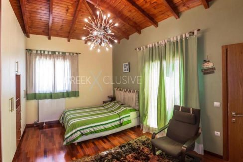 House in the city Center of Lefkada Greece for sale, Property in Lefkada, Buy House in Lefkada 8