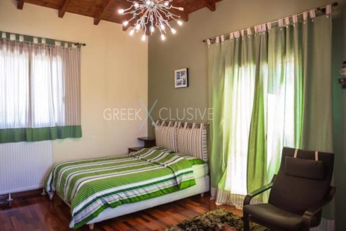 House in the city Center of Lefkada Greece for sale, Property in Lefkada, Buy House in Lefkada 9