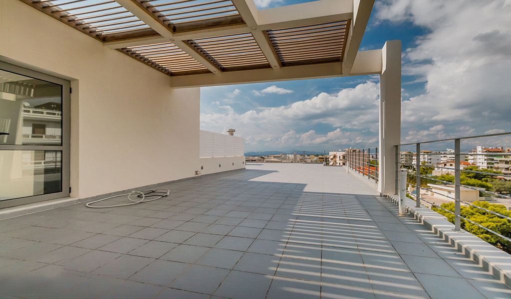 Luxury Apartment in Voula, South Athens, Luxury apartments in South Athens 7