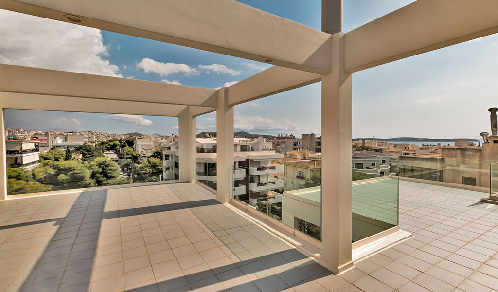 Luxury Apartment in Voula, South Athens, Luxury apartments in South Athens 8