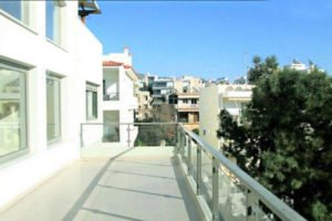 Luxury New Built Apartment in Voula Athens, Luxury Apartments in Athens 1