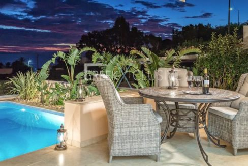 Luxury Villa in South Attica, near Anavyssos, Villa for Sale in South Athens 17