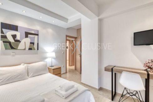 Luxury Villa in South Attica, near Anavyssos, Villa for Sale in South Athens 5