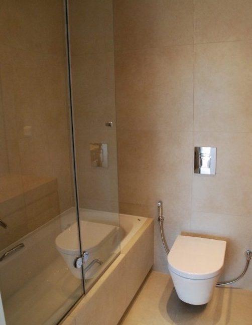 Luxury apartment in Athens, Elliniko Premium Area, Near Glyfada 1