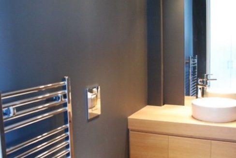 Luxury apartment in Athens, Elliniko Premium Area, Near Glyfada 10