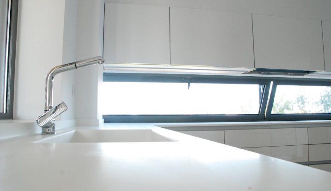Luxury apartment in Athens, Elliniko Premium Area, Near Glyfada 11