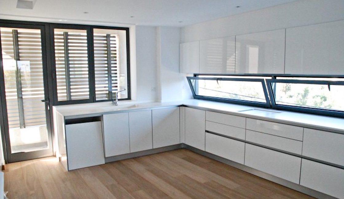 Luxury apartment in Athens, Elliniko Premium Area, Near Glyfada 12