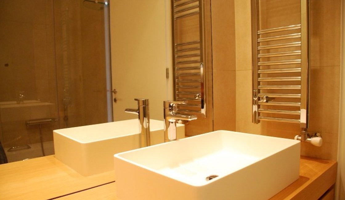 Luxury apartment in Athens, Elliniko Premium Area, Near Glyfada 2