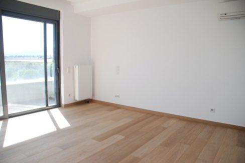 Luxury apartment in Athens, Elliniko Premium Area, Near Glyfada 3