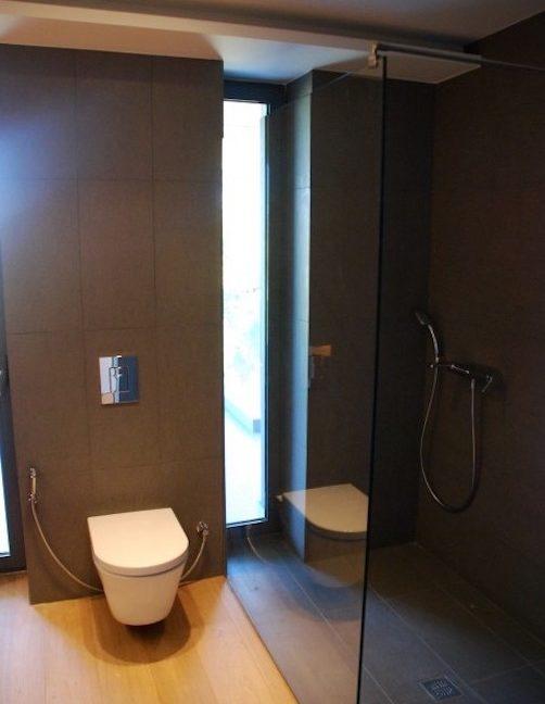 Luxury apartment in Athens, Elliniko Premium Area, Near Glyfada 4
