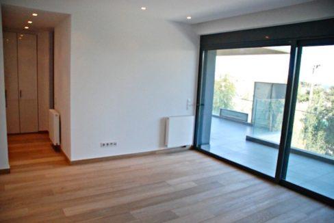Luxury apartment in Athens, Elliniko Premium Area, Near Glyfada 7