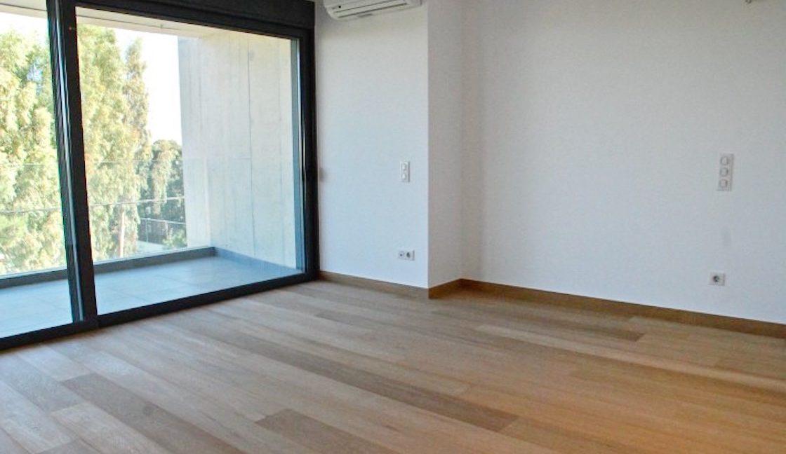 Luxury apartment in Athens, Elliniko Premium Area, Near Glyfada 9