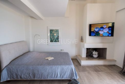 Maisonette for sale Lefkada Greece, Apartment for Sale Lefkada 12