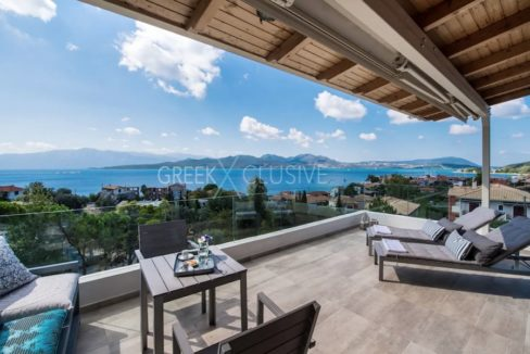 Maisonette for sale Lefkada Greece, Apartment for Sale Lefkada, Real Estate Lefkada Greece, Home for sale Lefkada Greece