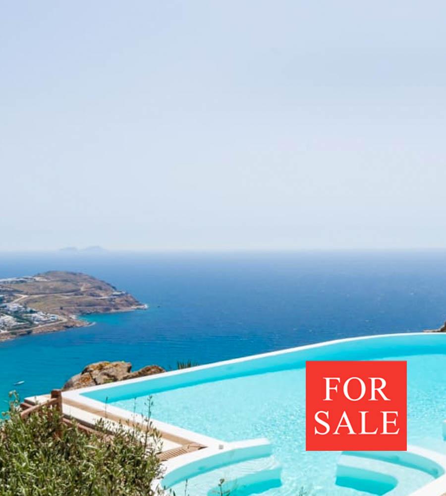 Porto Heli Greece, Real Estate Porto Heli, Luxury property Porto Heli