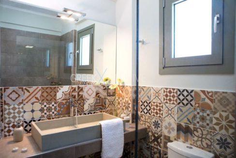 Property in Lefkada for sale, Villa with Sea View in Lefkada Greece 2