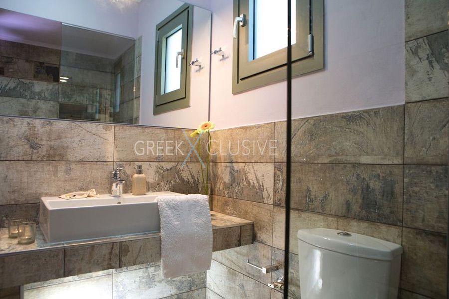 Property in Lefkada for sale, Villa with Sea View in Lefkada Greece 8