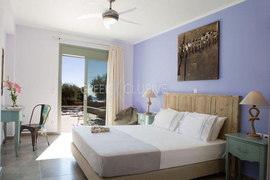 Property in Lefkada for sale, Villa with Sea View in Lefkada Greece 9