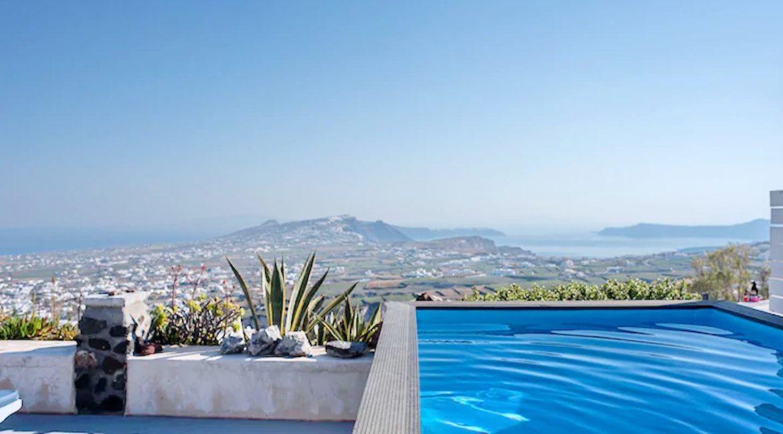 Property in Santorini, Pyrgos 10