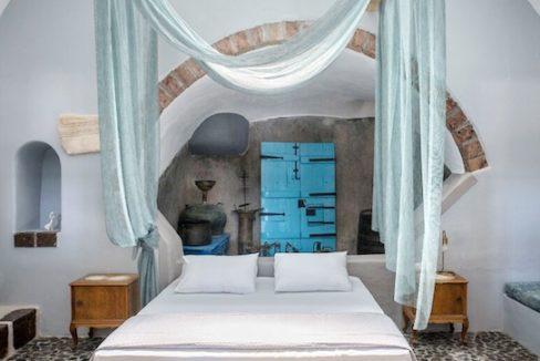 Property in Santorini, Pyrgos 5