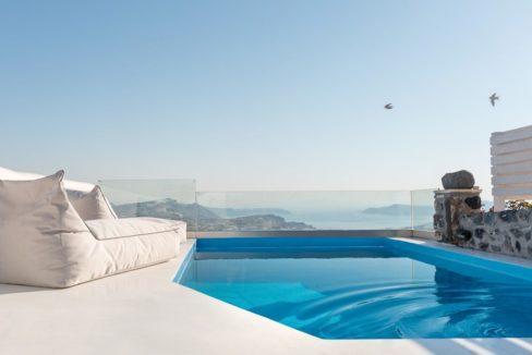 Property in Santorini, Pyrgos 9