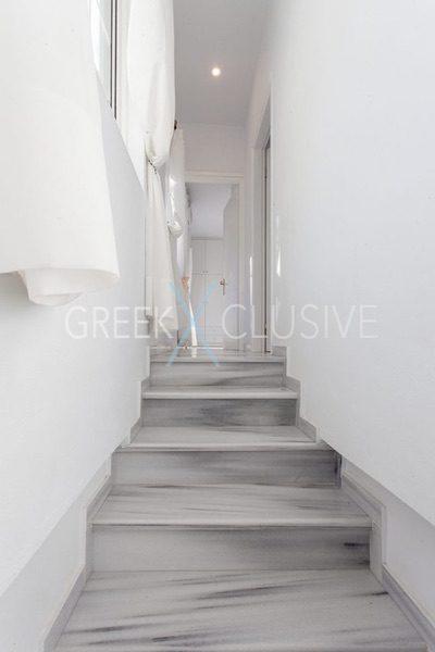 Sea view Villa for Sale in Lefkada 1