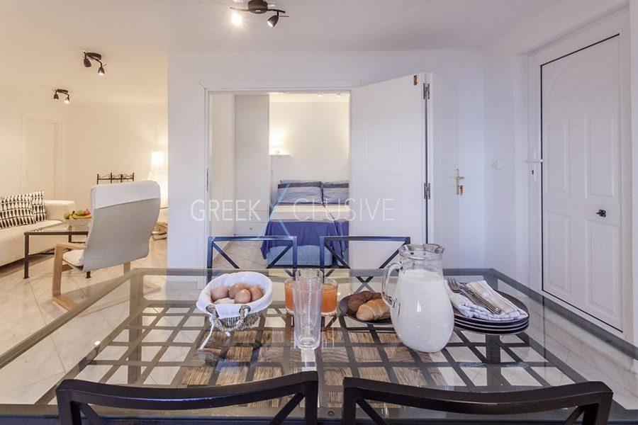 Sea view Villa for Sale in Lefkada 14