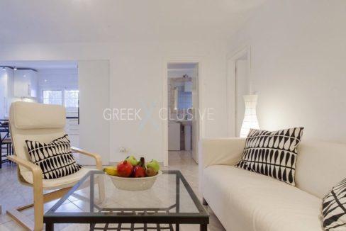 Sea view Villa for Sale in Lefkada 21