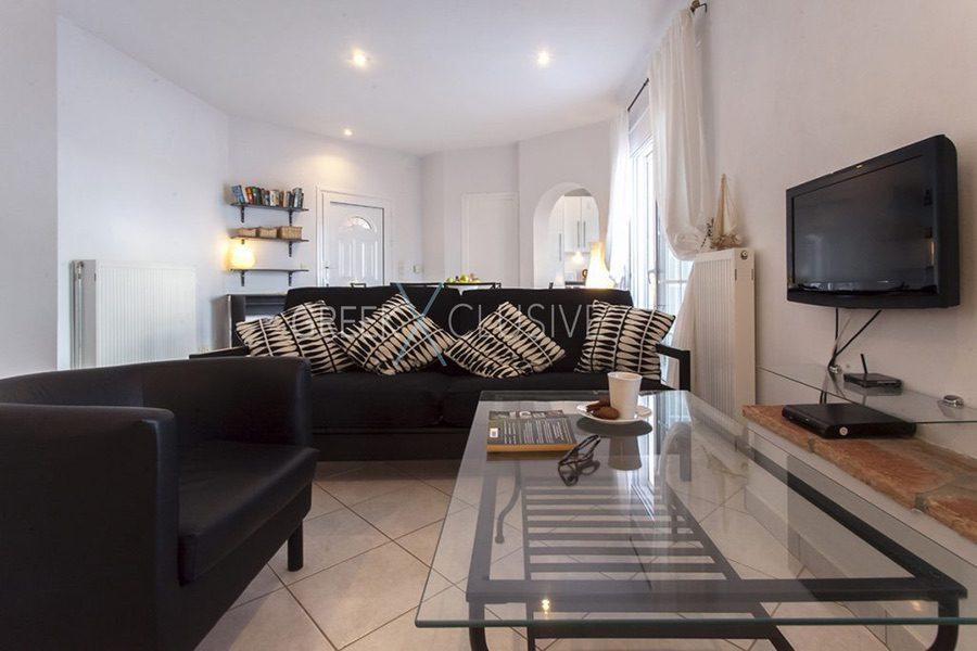 Sea view Villa for Sale in Lefkada 22