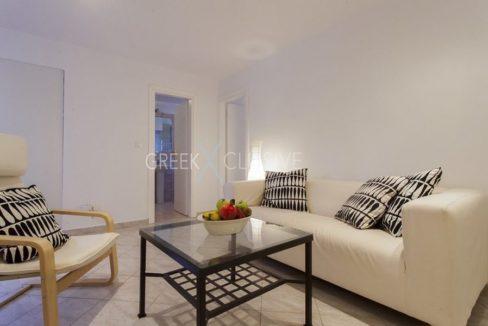 Sea view Villa for Sale in Lefkada 5
