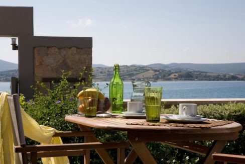 Seafront House for Sale Lefkada Greece, Lefkas Realty 16