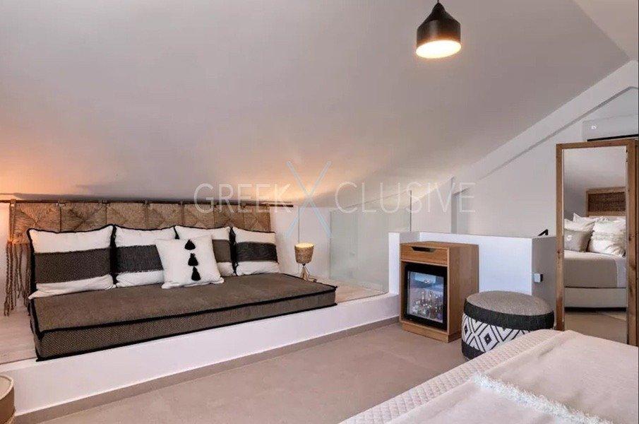 Villa for Sale in Lefkada, EXCELLENT Price, Property in Lefkada 2
