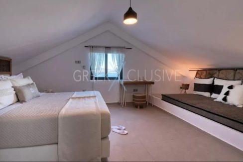 Villa for Sale in Lefkada, EXCELLENT Price, Property in Lefkada 4