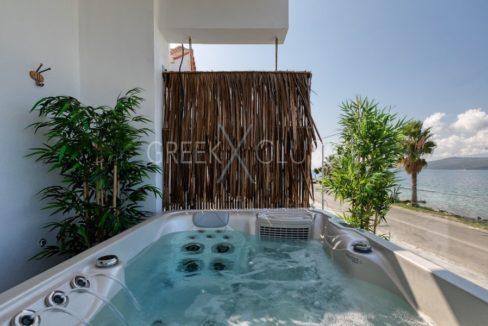 Villa for Sale in Lefkada, EXCELLENT Price, Property in Lefkada, Buy house in Lefkada Greece 10