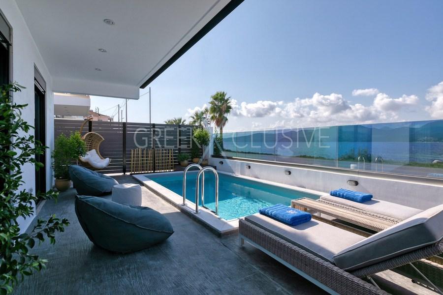 Villa for Sale in Lefkada, EXCELLENT Price, Property in Lefkada, Buy house in Lefkada Greece 2