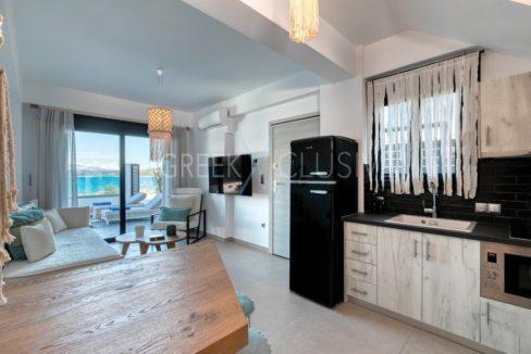 Villa for Sale in Lefkada, EXCELLENT Price, Property in Lefkada, Buy house in Lefkada Greece 4