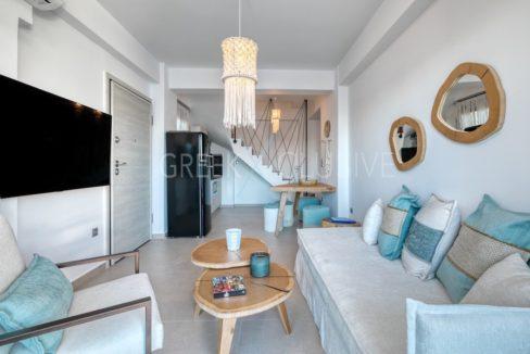 Villa for Sale in Lefkada, EXCELLENT Price, Property in Lefkada, Buy house in Lefkada Greece 5