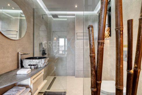 Villa for Sale in Lefkada, EXCELLENT Price, Property in Lefkada, Buy house in Lefkada Greece 6