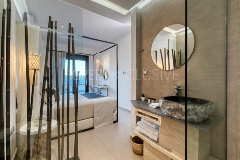 Villa for Sale in Lefkada, EXCELLENT Price, Property in Lefkada, Buy house in Lefkada Greece 7